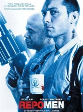 repo-men-movie-poster