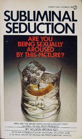 subliminal-seduction