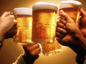 271660-say-cheers-at-zara