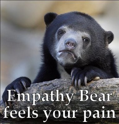 empathy-bear-feels-your-pain.jpg