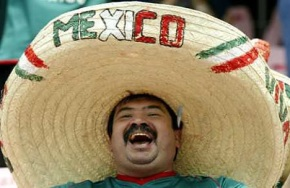 mexican-hat-man