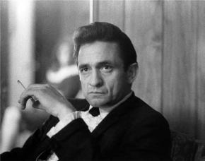 johnny-cash-1
